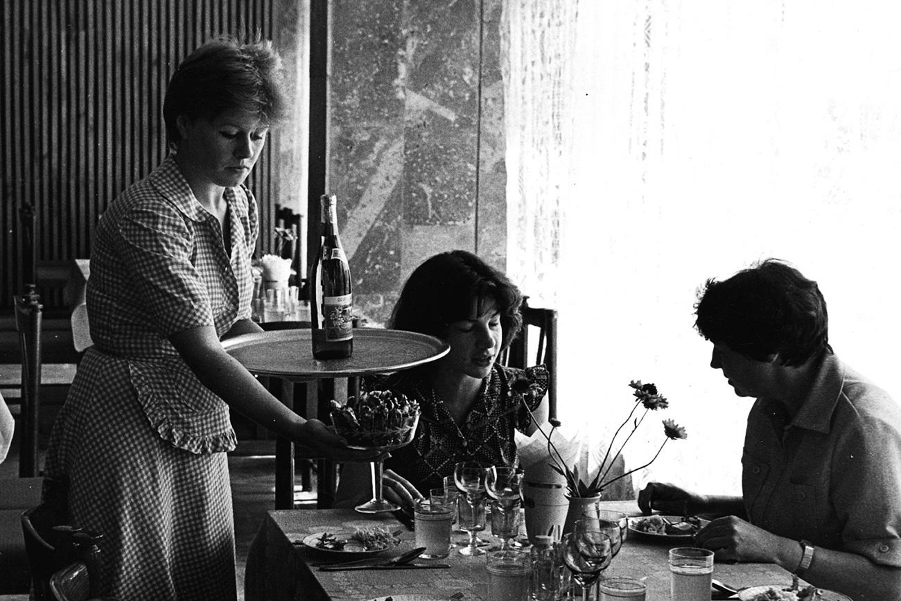 Irina Jakuševa / pripyat-city.ru