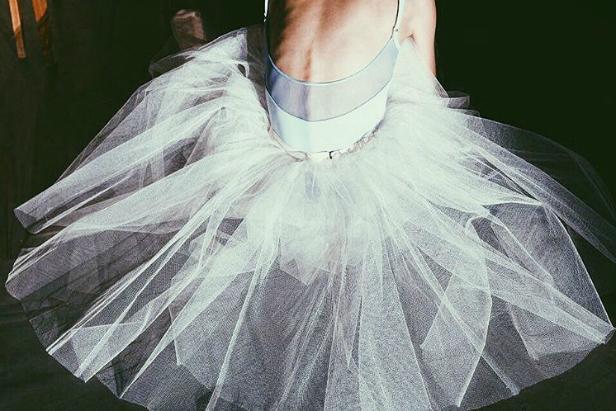 インスタウィーク: ロシアのバレエ愛好家がフォローすべき7つのアカウント