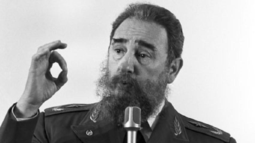 Publicação dos dados foi realizada no 55º aniversário da entrega de mísseis balísticos soviéticos a Cuba