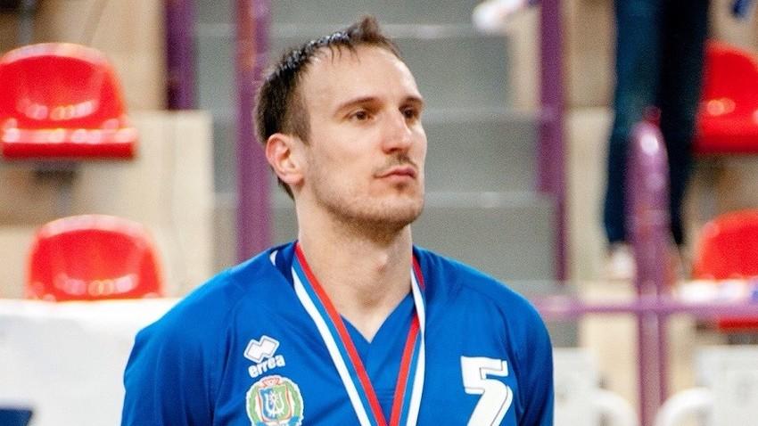 Никола Лепојевић