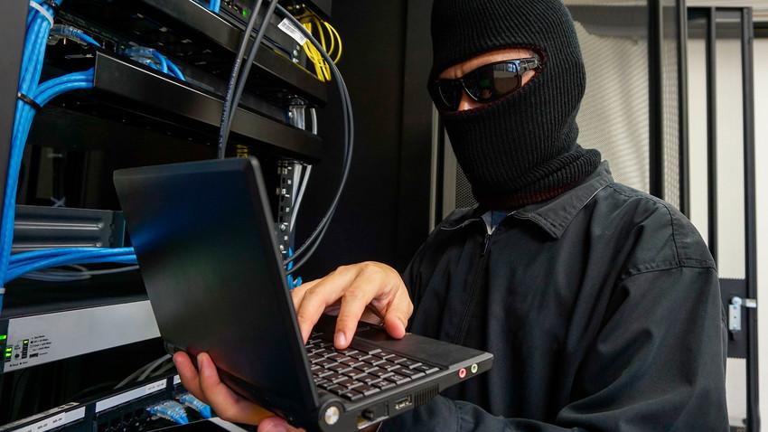 Acesso a informações se deve à segurança contra terroristas, justifica especialista