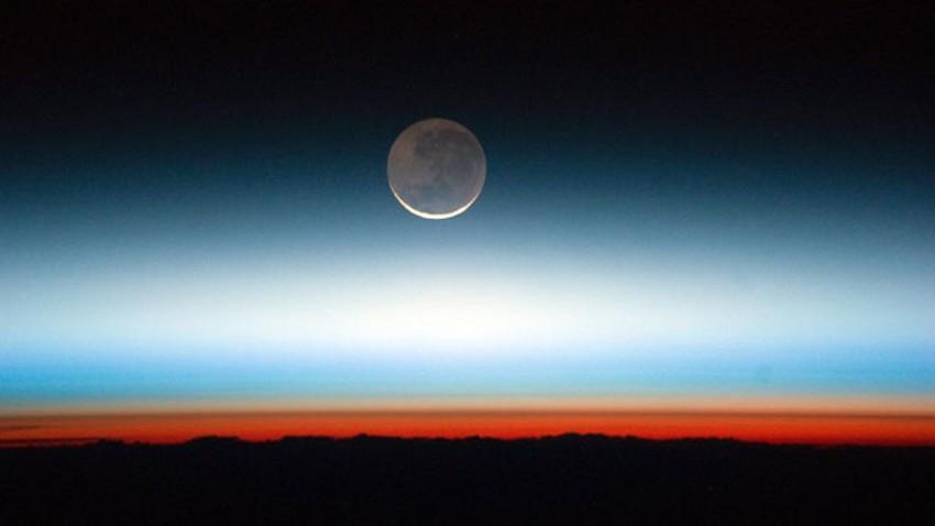 Posicionamento de estação lunar ainda não foi definido