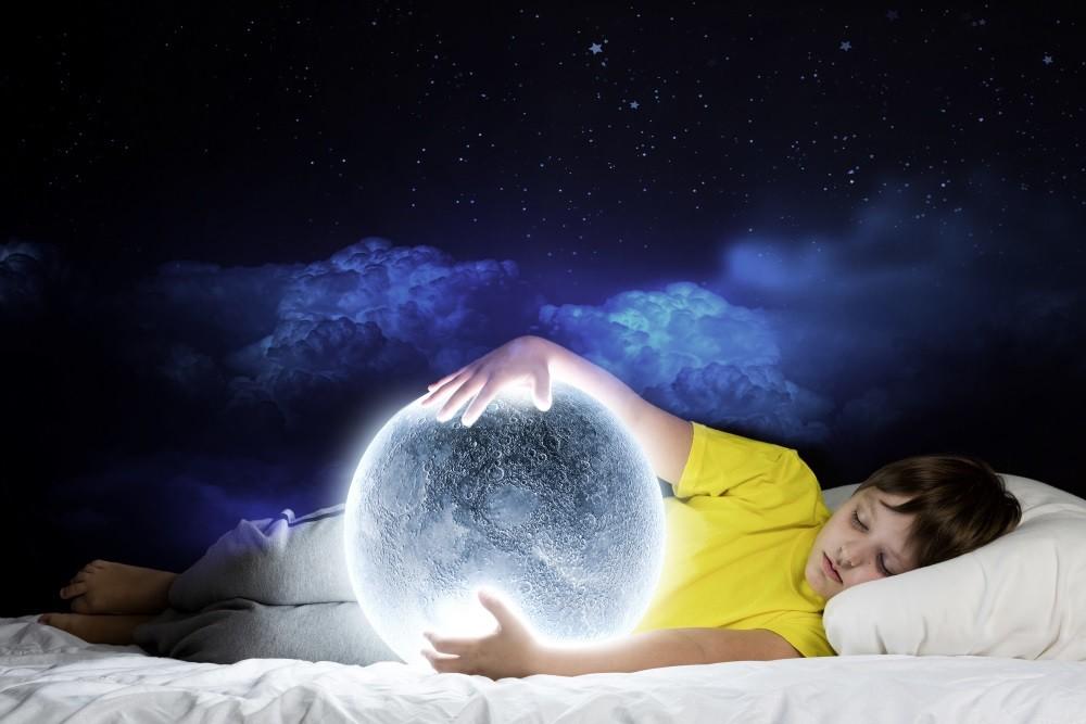 Космическите митове за Тофалария