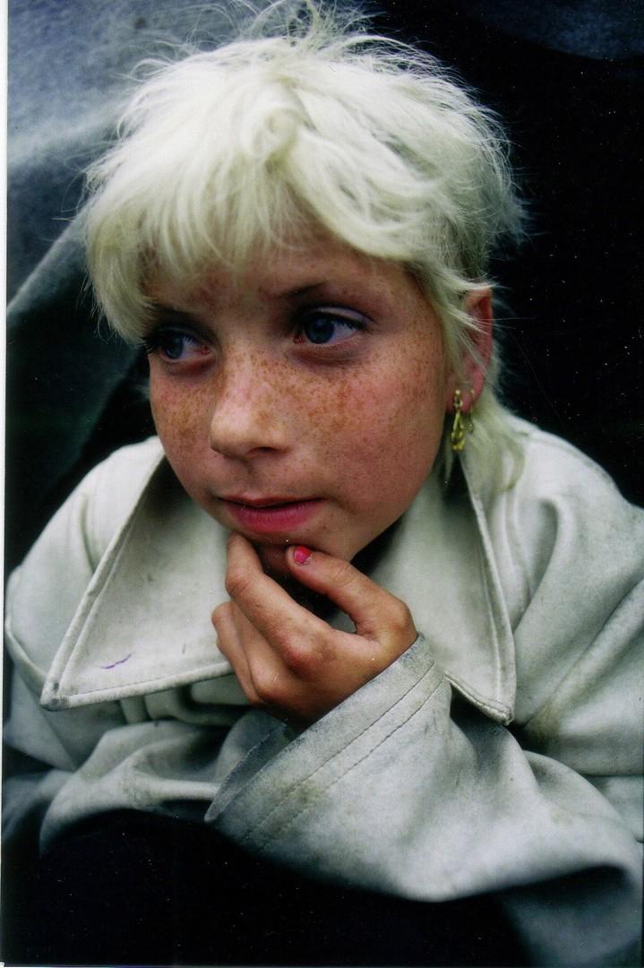"""""""Algo melhor por vir"""" (2014), da jovem diretora Hannah Polak, recebeu 23 prêmios em festivais internacionais e retrata  a vida de uma família no maior lixão da Europa."""