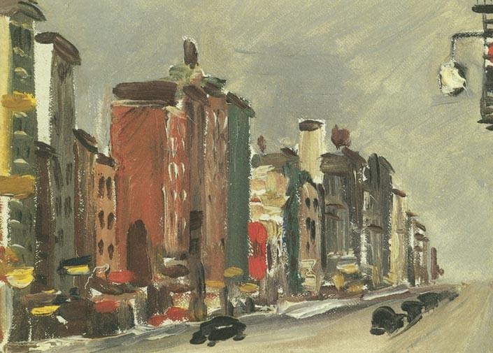 'Philadelphia'