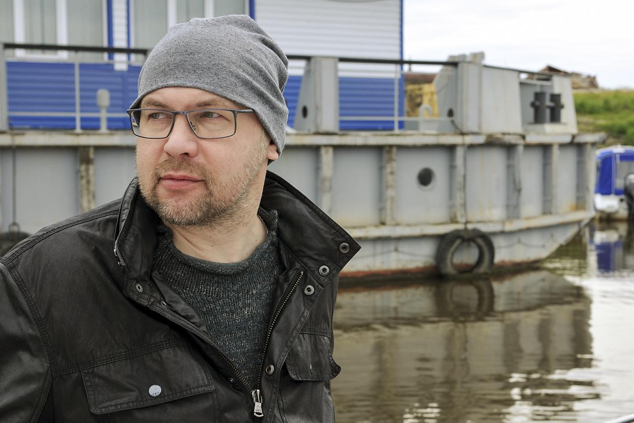 Ivânov ganhou popularidade ainda maior com adaptação de suas obras para o cinema.