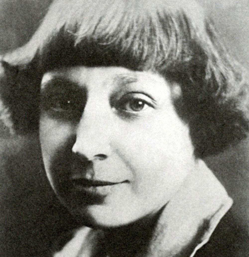 Tsvetáieva perdeu uma filha para a fome durante o período da revolução e foi uma das maiores poetas do país.