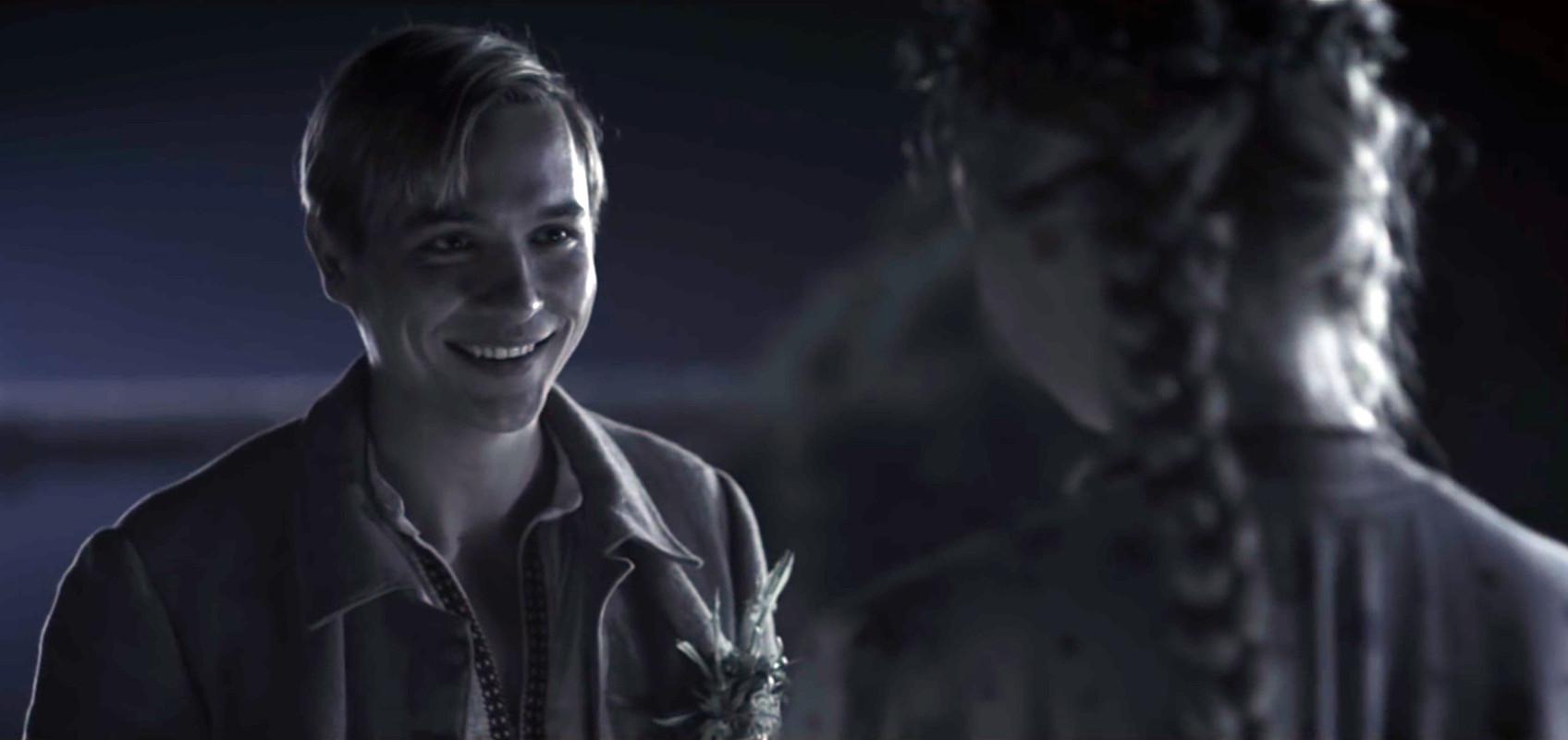 """Кадар из филма """"Волинија"""""""