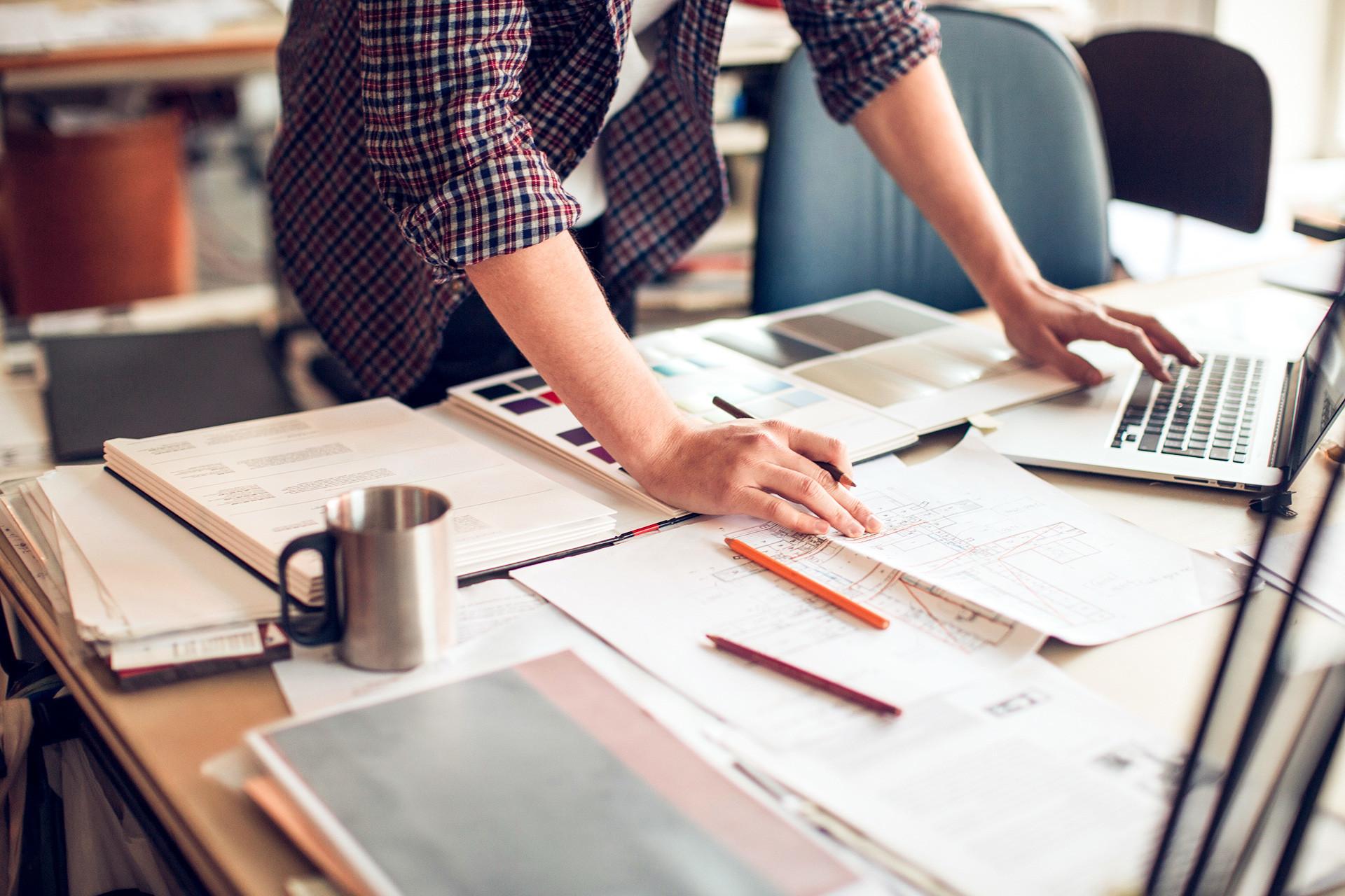 Empresa individual significa um menor nível de responsabilidade administrativa em comparação com outras entidades legais.