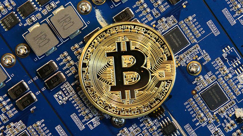 bitcoin regolamentazione china)
