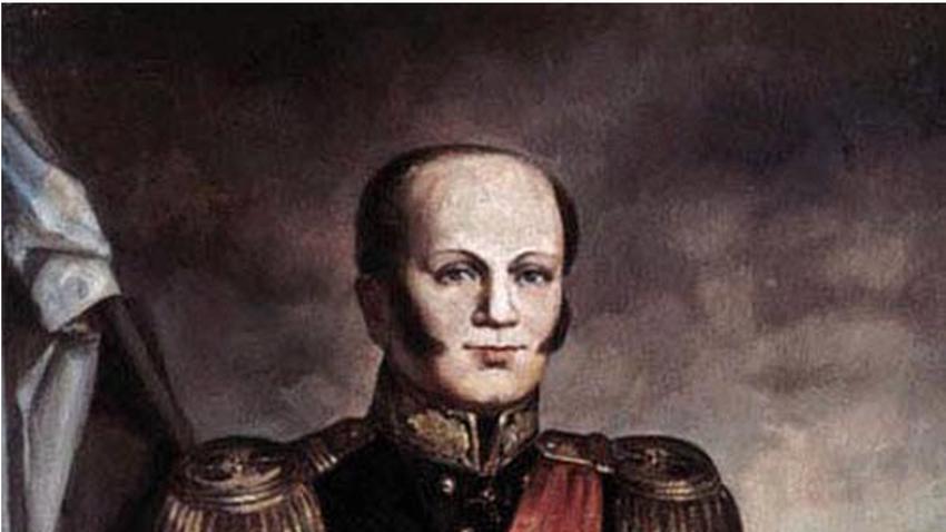 сенявин адмирал картинки красных