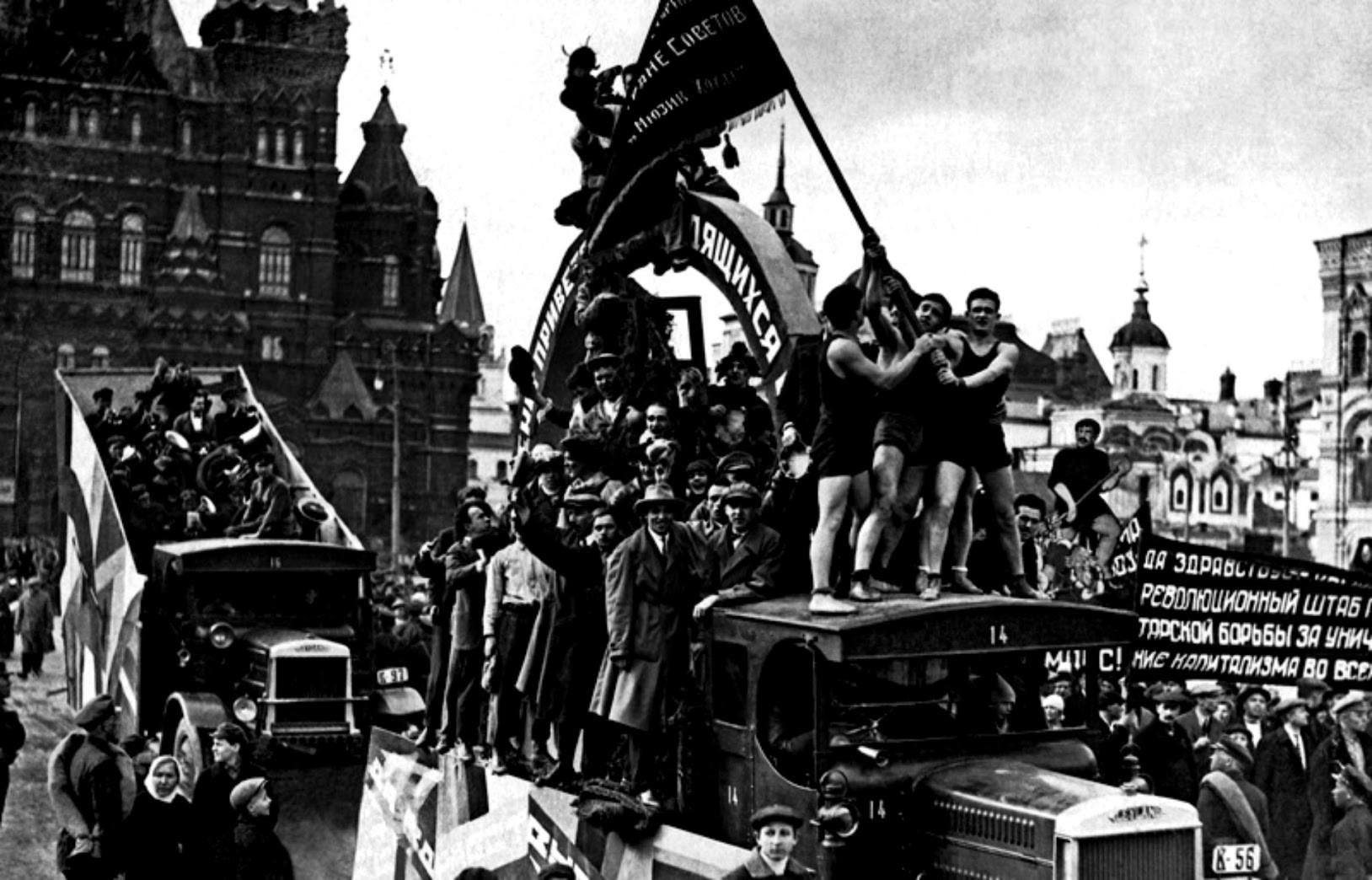 1920年代。