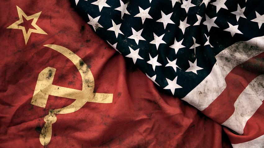 84 years ago ussr u s diplomatic ties established russia beyond