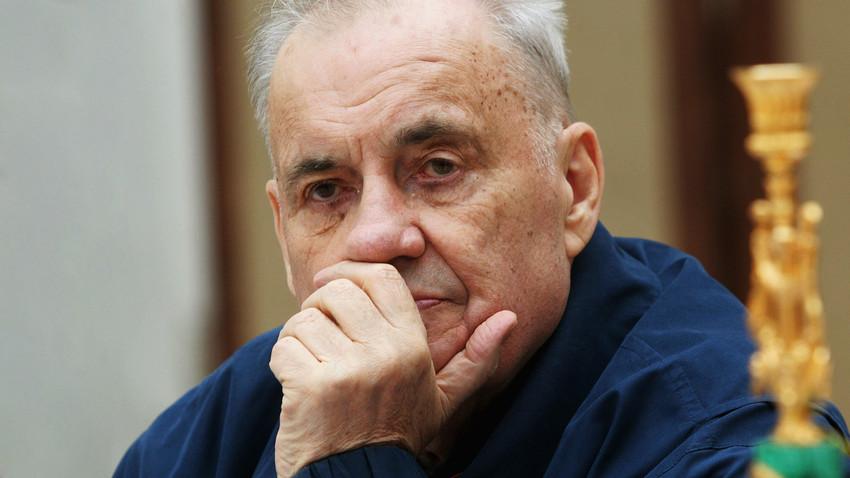 На практика всички творби на Рязанов са хитове в СССР, но до голяма степен са пренебрегвани на международните кино фестивали.