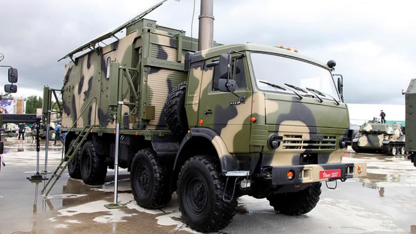 SGDES-30