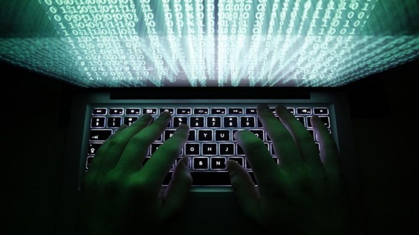 Criação de sistema de servidores raiz do DNS  próprio dos Brics foi discutido no Conselho de Segurança da Rússia.