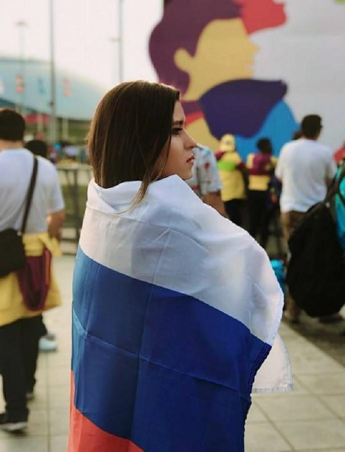 Моника Пижевска