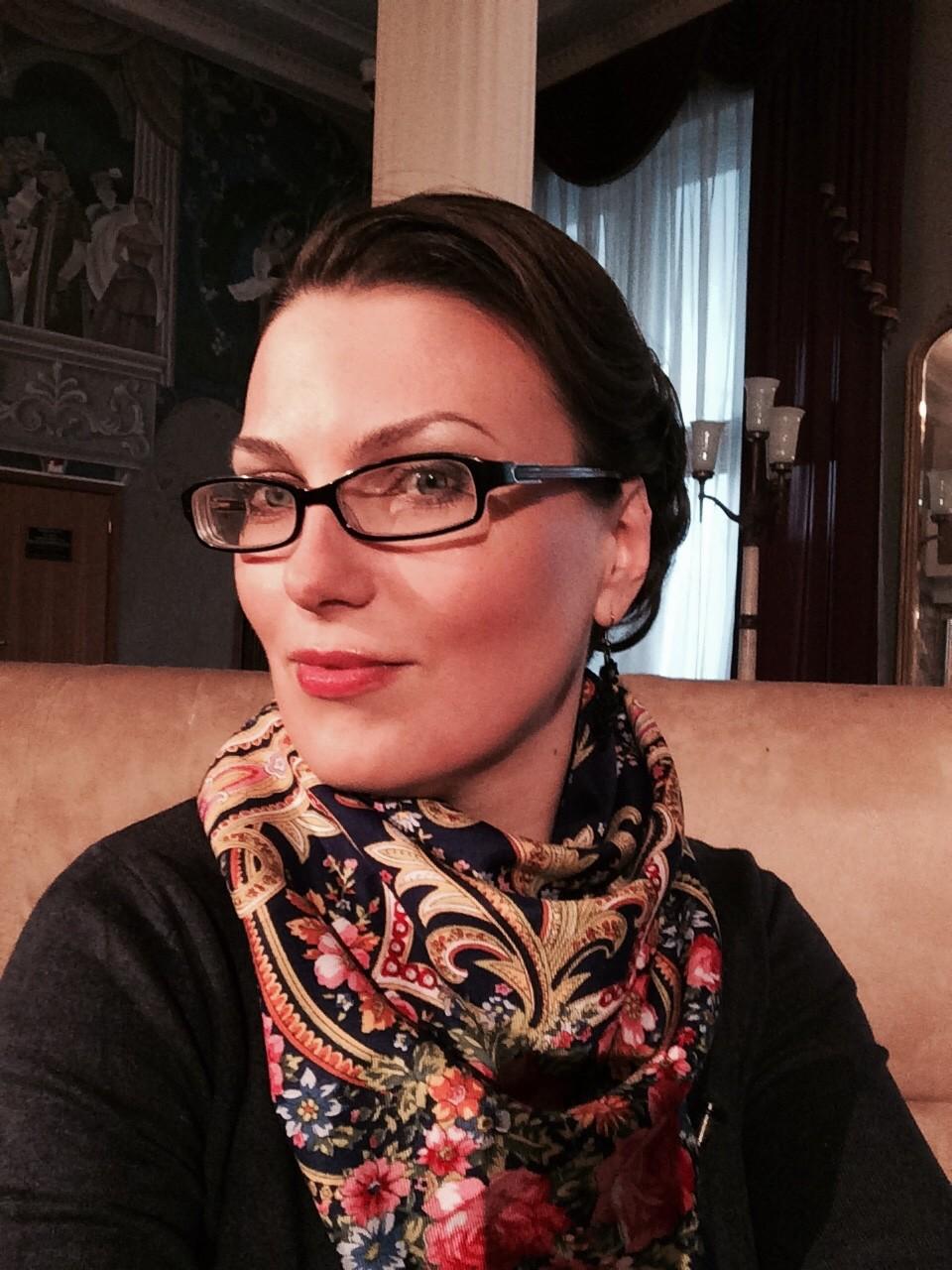 Катарина Лане