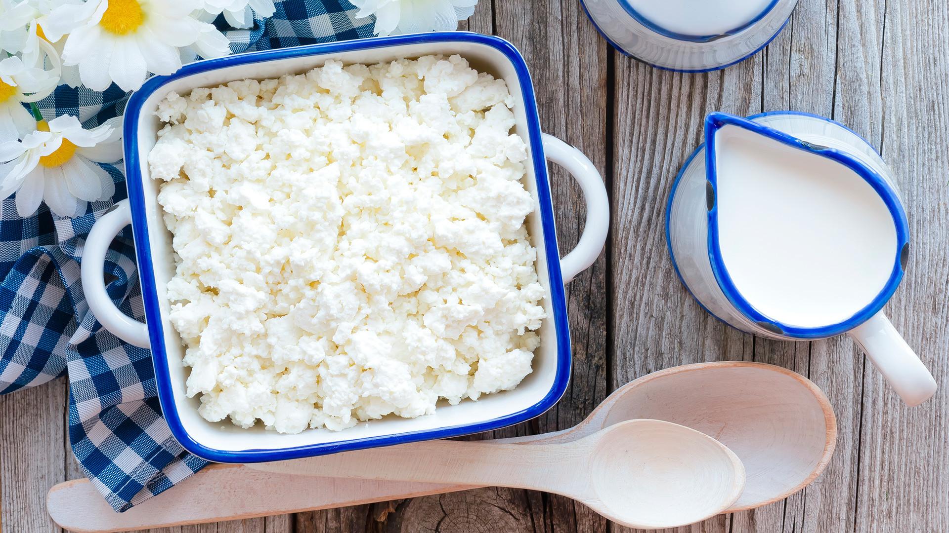 come viene usato il cetriolo per perdere peso