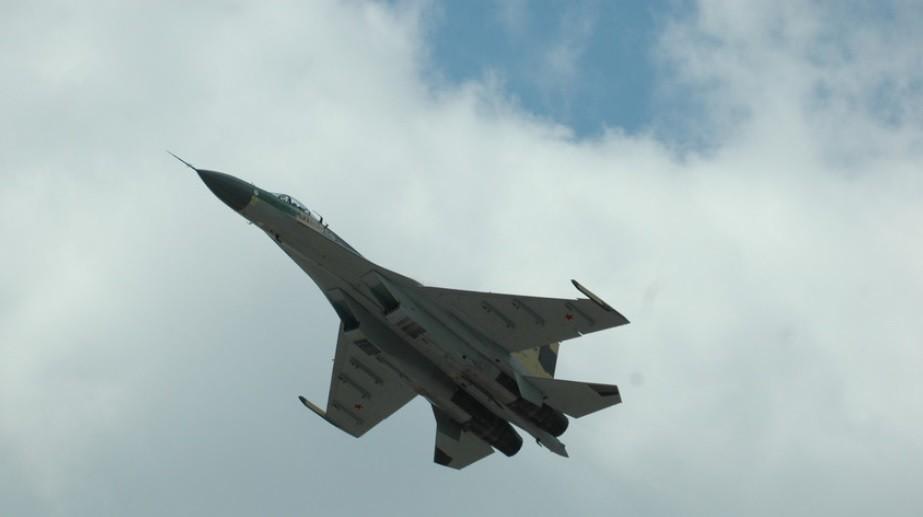 Sedaj pa spoznajte izkušnje ruskega pilota s Su-35