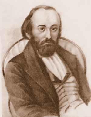Jezikoslovec, prevajalec in zdravnik Petraševski je zagovarjal demokratizacijo in osvoboditev tlačanov.