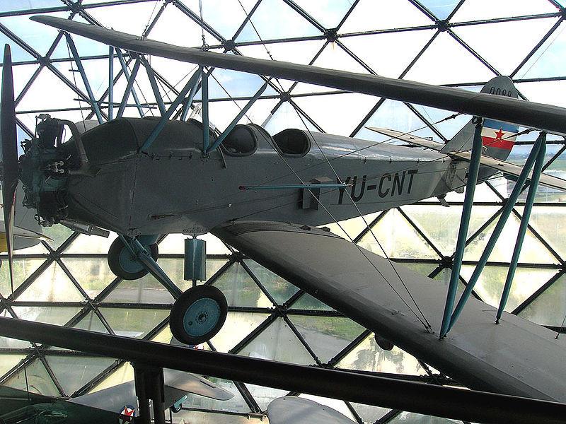 PO-2, Split