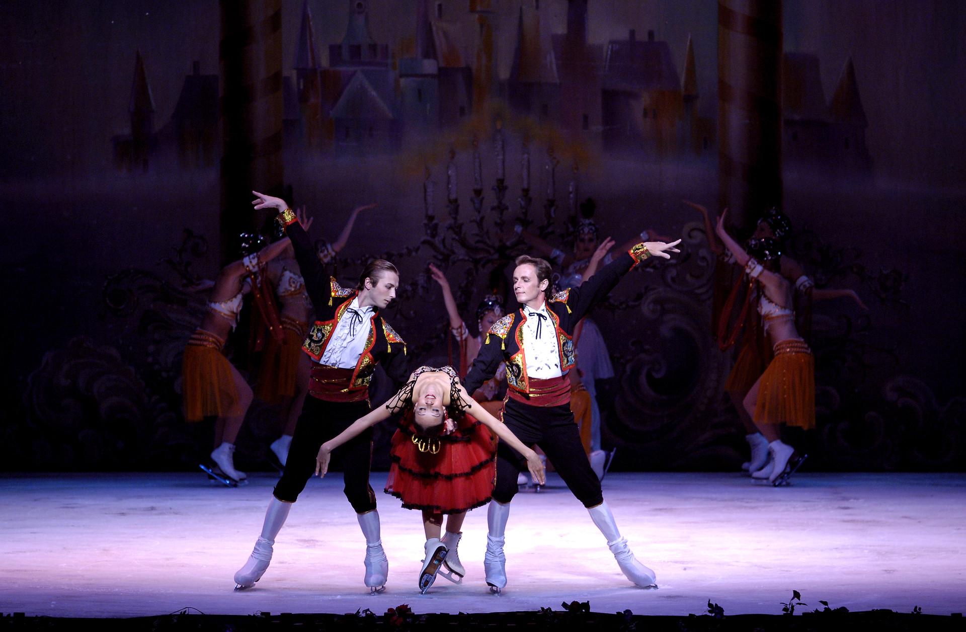 Руски државни балет Санкт Петербурга