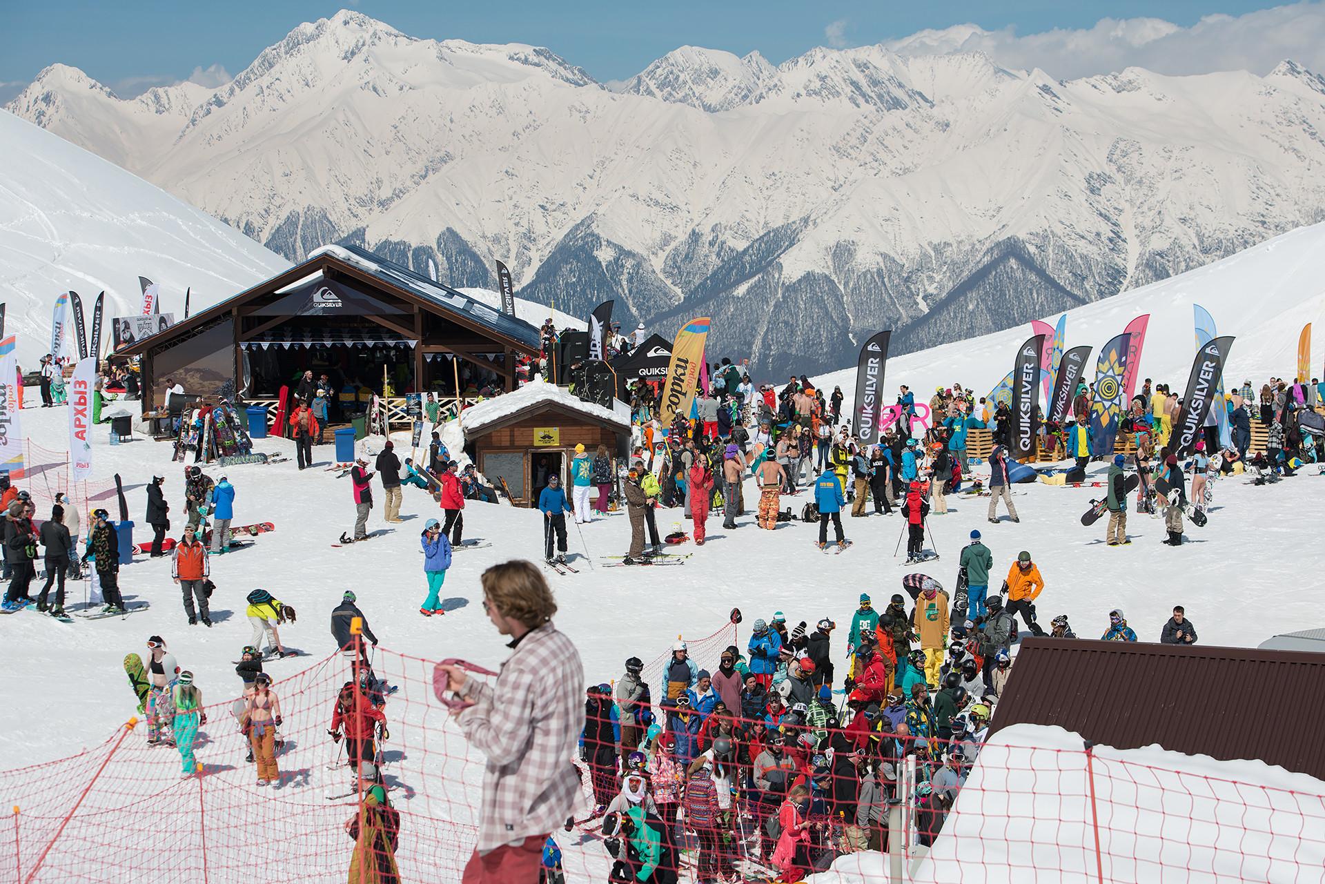 Ako se ograničite samo na noćno skijanje (od 19 do 23 sata) mogli biste prilično uštedjeti.