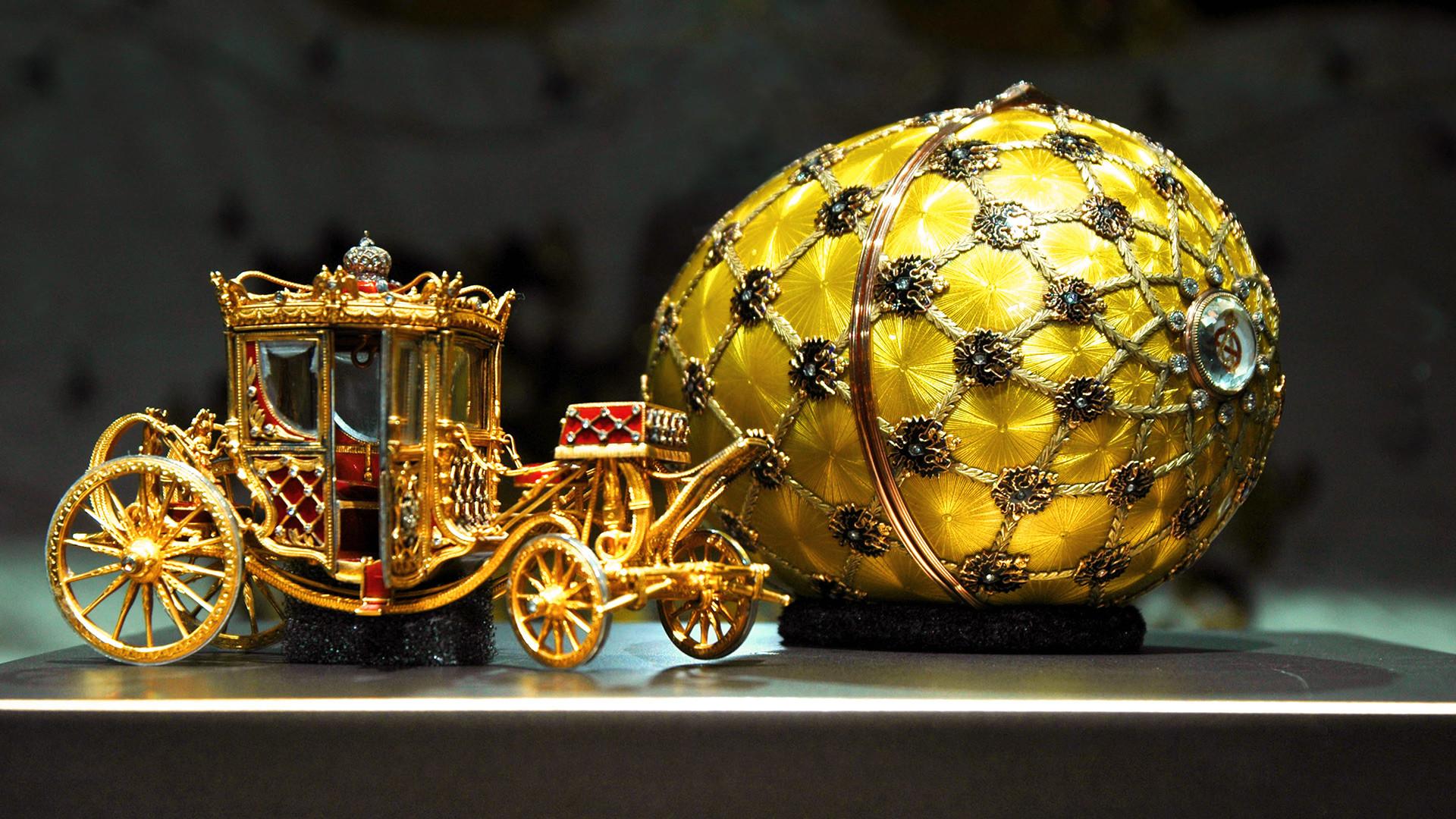 golden palace deutsch folge 1