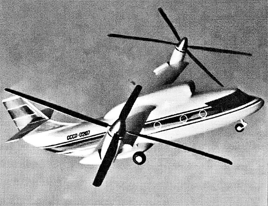 Mi-30