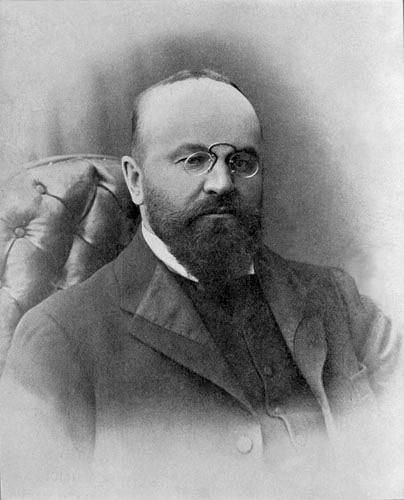 Дмитриј Сироткин