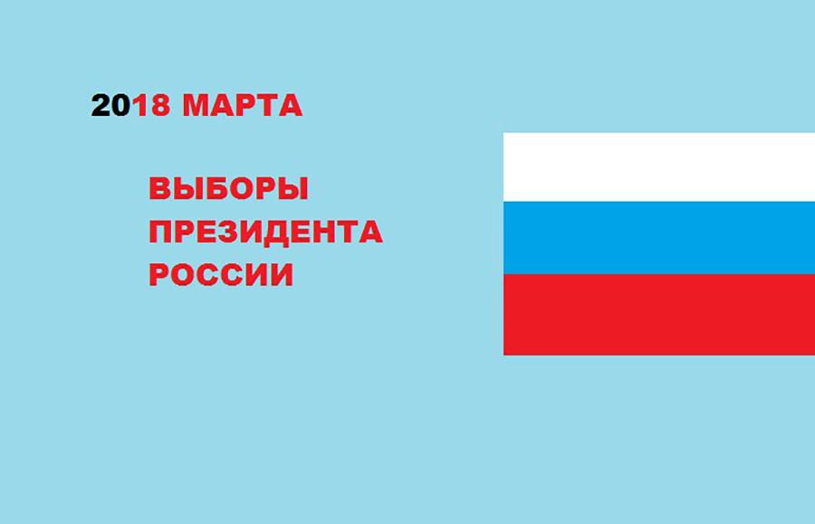Election logo