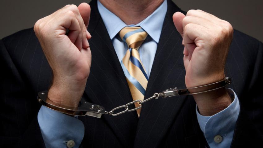 Številni ruski pomembneži imajo pravne težave na Zahodu.