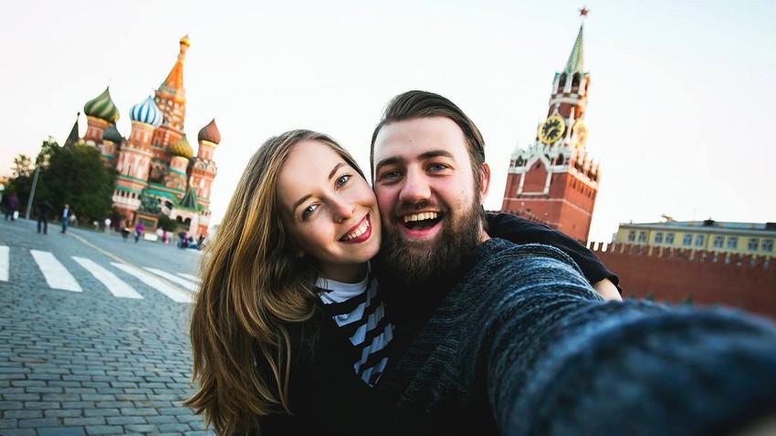 Marschierende Band Dating-Website
