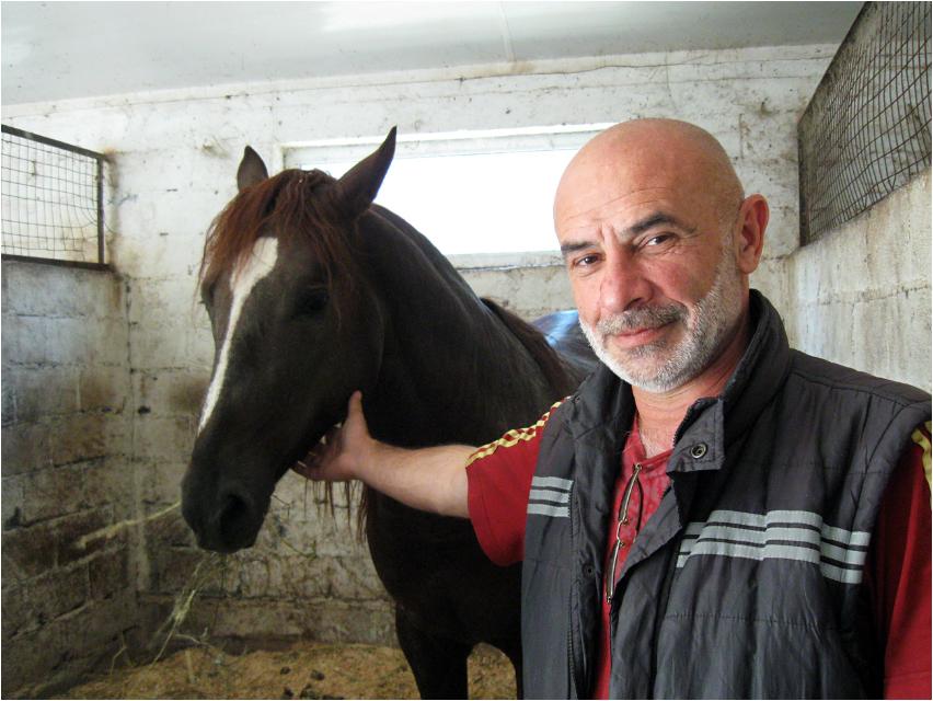 Alik Pagajev