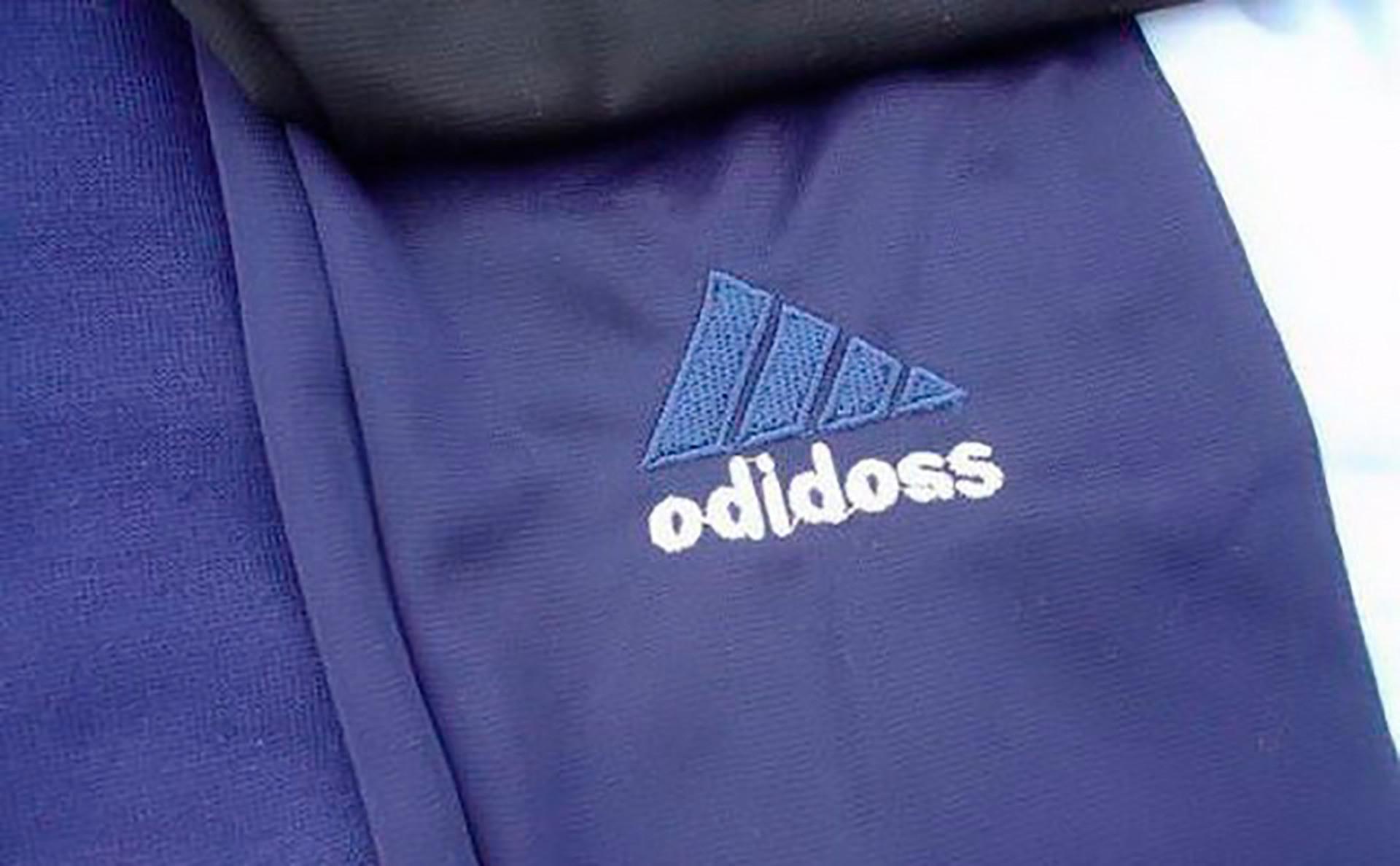outlet attractive price fashion styles Google-Fragen: Warum lieben Russen ihre Adidas ...