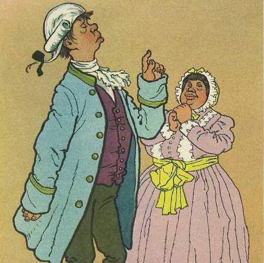 Katarina Velika je Fonvizinu prepovedala izdajanje drugih literarnih del. Takšno ceno je avtor plačal za jedko satiro o življenju v Rusiji.
