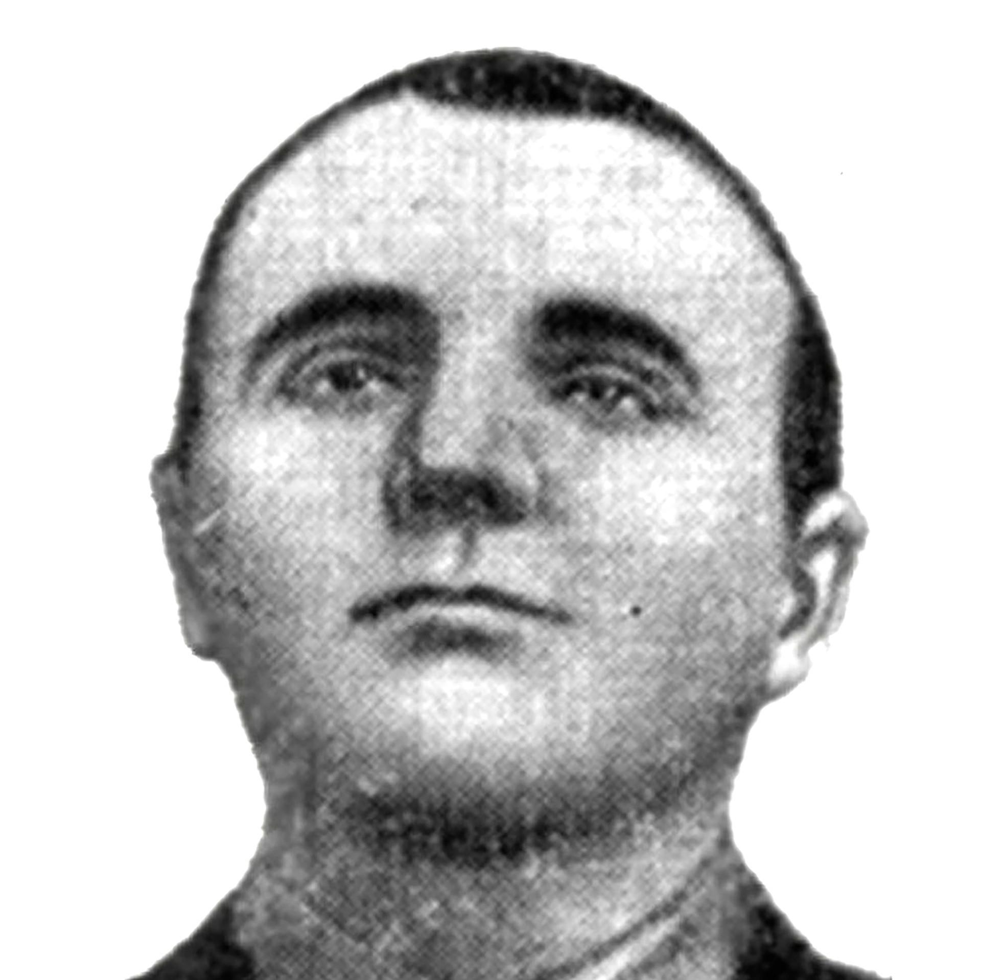 Dmitrij Ovčarenko