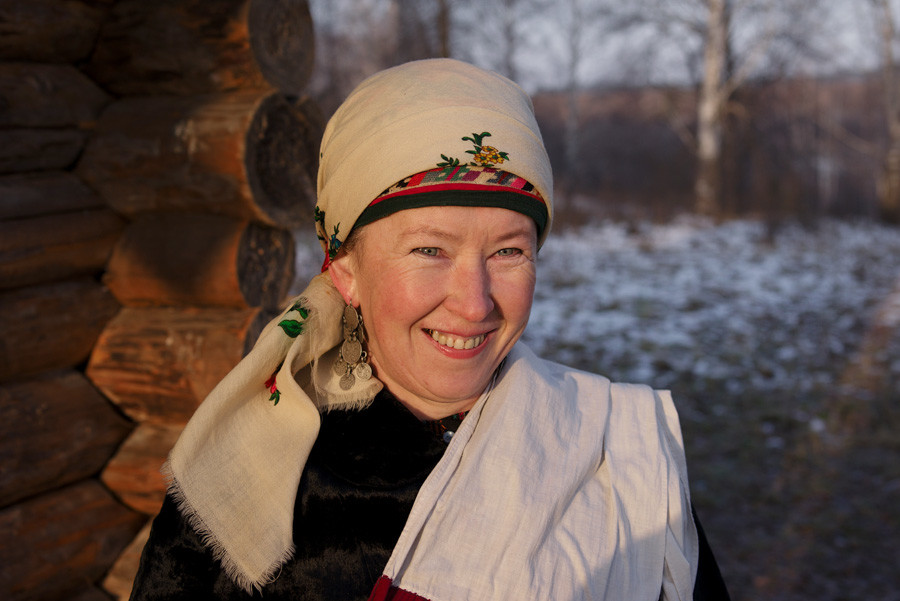 Oduvanchik-Svetlana