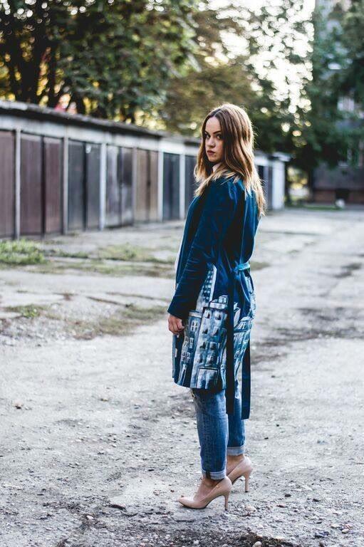 Нина Крањчевић