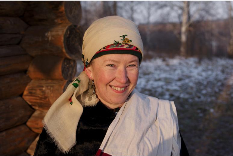 Oduvančik-Svetlana