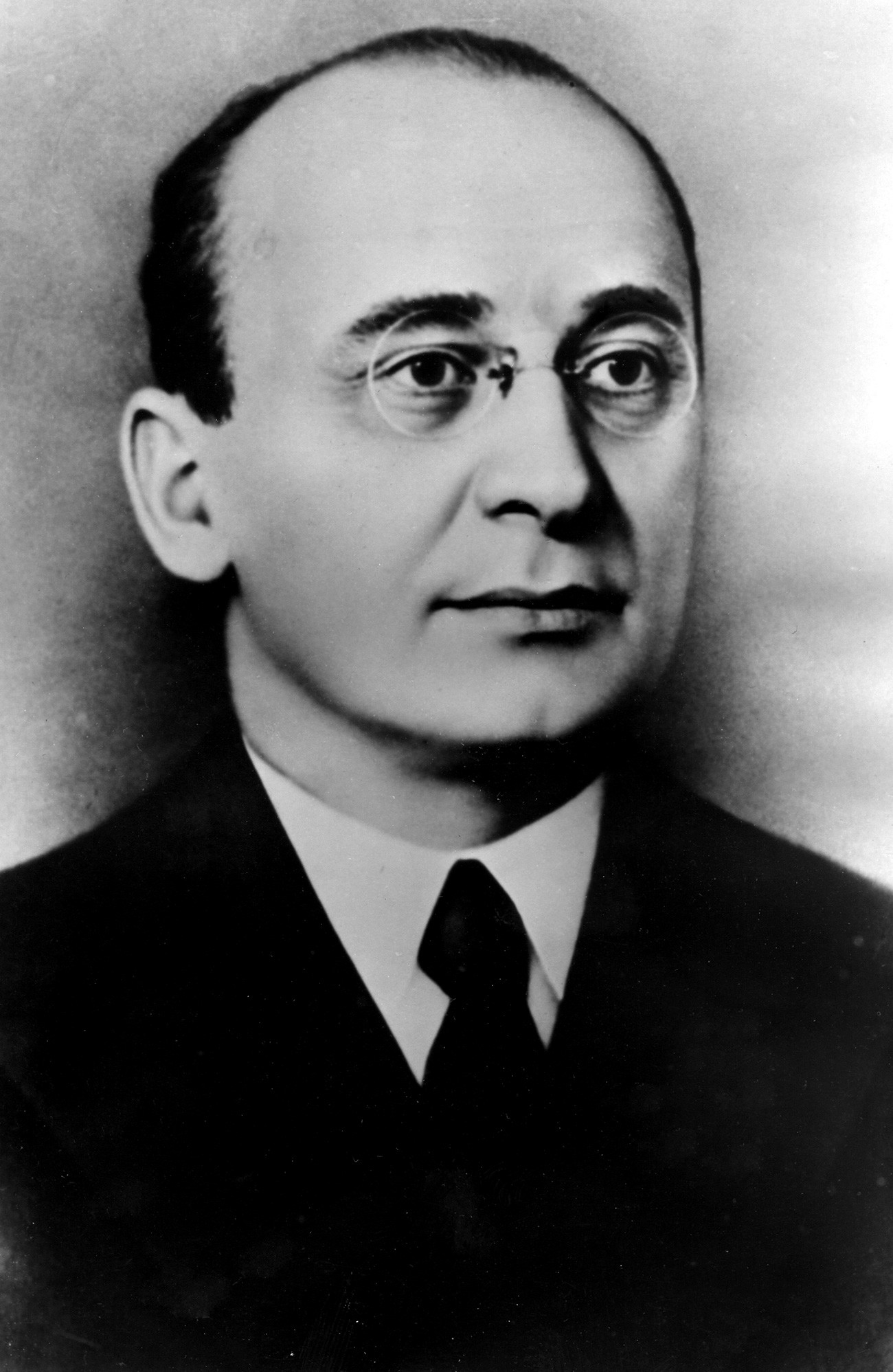 Lawrentij Beria