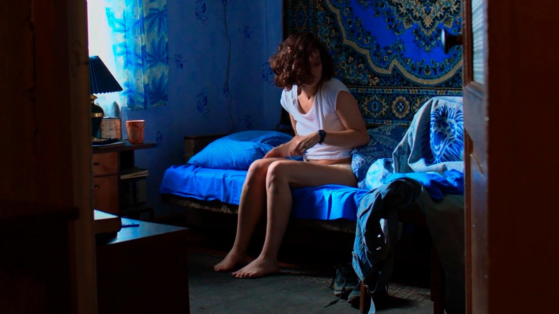 cinq films russes sortis en 2017 voir absolument russia beyond fr. Black Bedroom Furniture Sets. Home Design Ideas