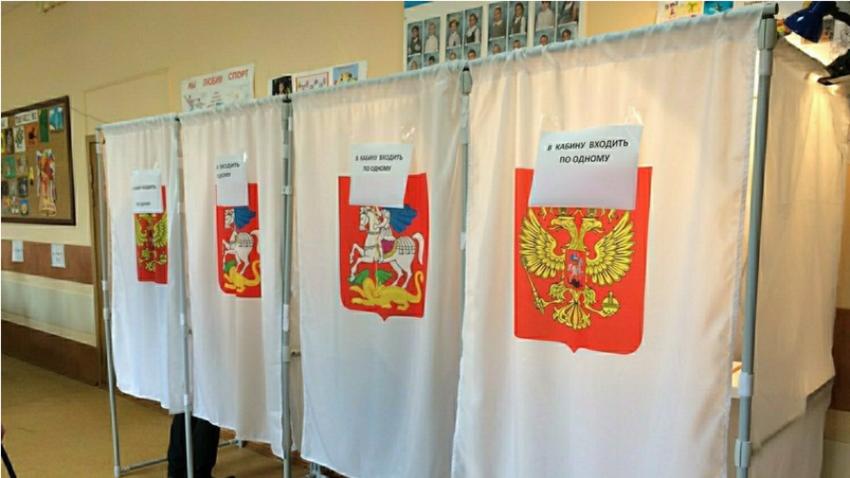 Osrednja volilna komisija je 2. januarja letos za predsedniške volitve, ki bodo potekale 18. marca, registrirala 64 kandidatk in kandidatov.