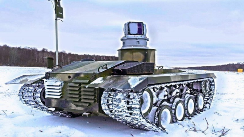 Bojni roboto Nerehta-2-