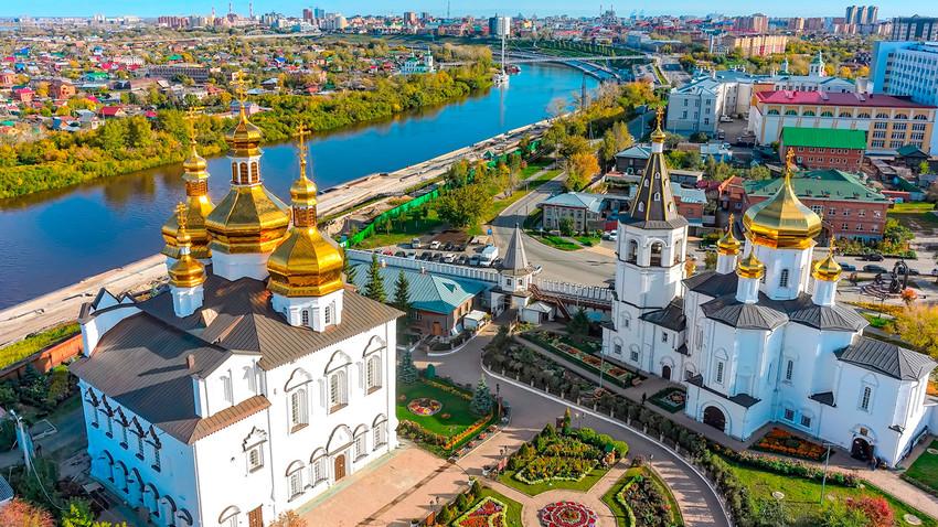 """Резултат с изображение за """"русия градове"""""""""""