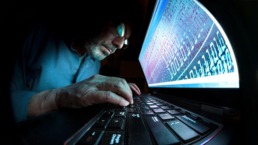 Según expertos rusos, puede aumentar la cantidad de ciberataques contra las criptomonedas.