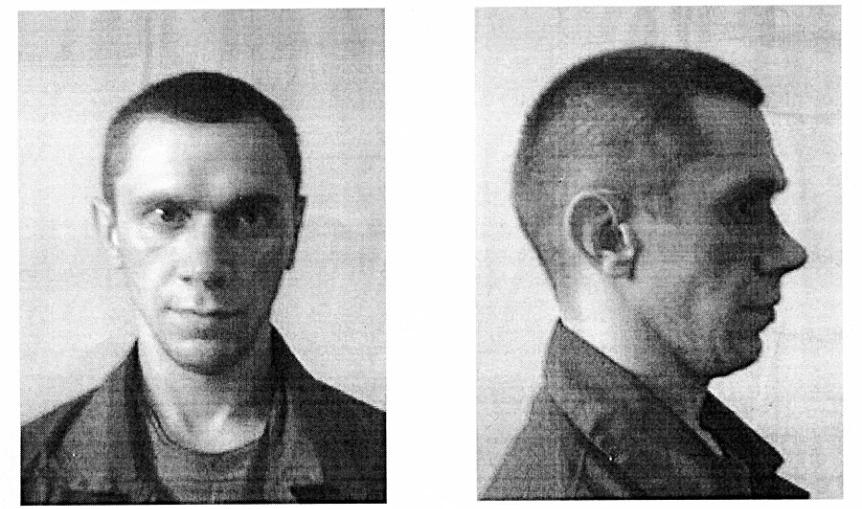 Šestakov je bil obsojen na 24 let zapora zaradi umora osmih ljudi.