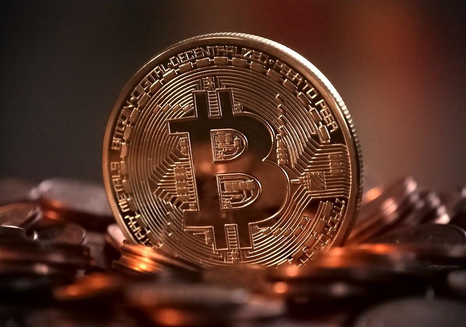 Leta 2017 je ves svet govoril o kriptovalutah, kar se je odražalo tudi v uporabi ruskega jezika