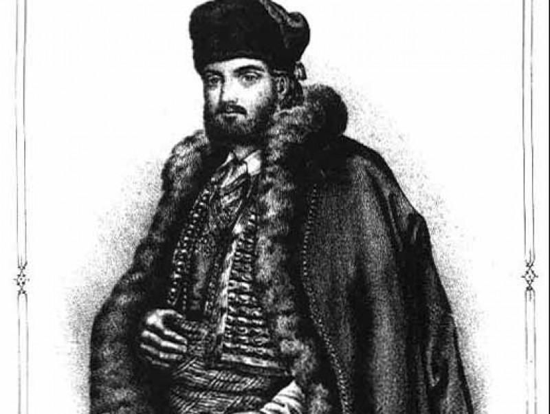 Владика Данило